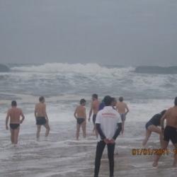 1oBanho2011_ 004