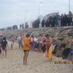 1oBanho2011_ 009