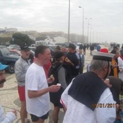 1oBanho2011_ 014