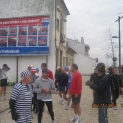 1oBanho2011_ 020