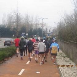 1oBanho2011_ 026