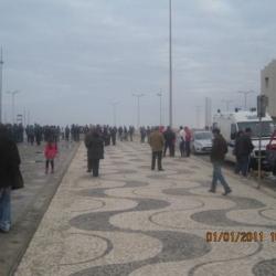 1oBanho2011_ 029