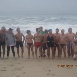 1oBanho2011_ 036