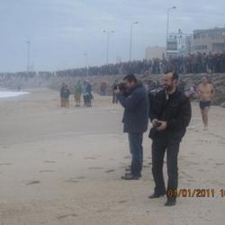 1oBanho2011_ 047