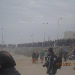 1oBanho2011_ 049