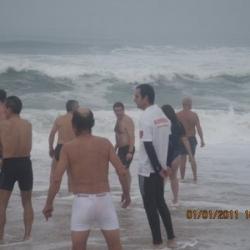1oBanho2011_ 003