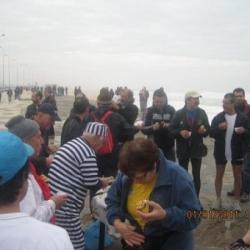 1oBanho2011_ 012