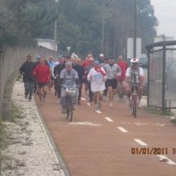 1oBanho2011_ 023