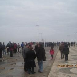1oBanho2011_ 028