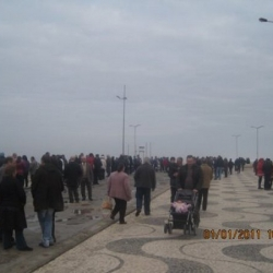 1oBanho2011_ 030