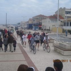 1oBanho2011_ 032