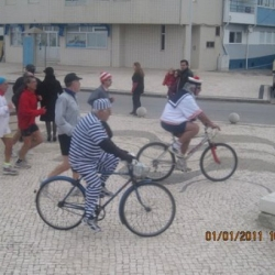 1oBanho2011_ 033