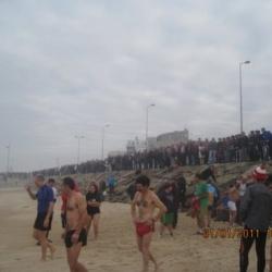 1oBanho2011_ 035
