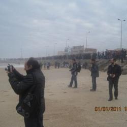 1oBanho2011_ 048