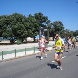 FestasSJoao2010_0016