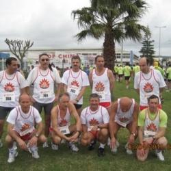 Corrida dos Sinos2011 002