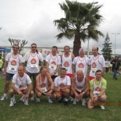 Corrida dos Sinos2011 004