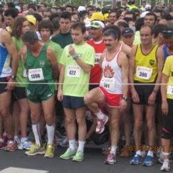 Corrida dos Sinos2011 010