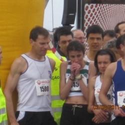 Corrida dos Sinos2011 013