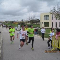 Corrida dos Sinos2011 024