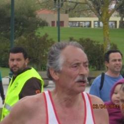 Corrida dos Sinos2011 030