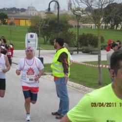 Corrida dos Sinos2011 032