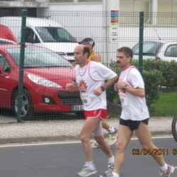 Corrida dos Sinos2011 001