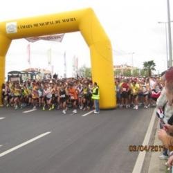 Corrida dos Sinos2011 015