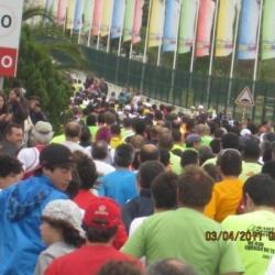 Corrida dos Sinos2011 018