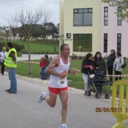 Corrida dos Sinos2011 021