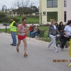Corrida dos Sinos2011 023