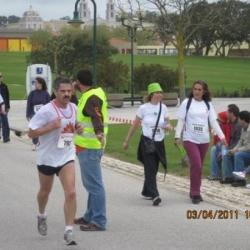 Corrida dos Sinos2011 026