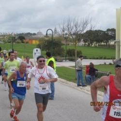 Corrida dos Sinos2011 034