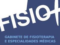 fisiomais_3